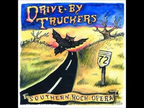 Drive-by Truckers - Birmingham