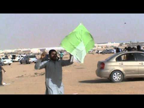 Riyadh Besant paistan post 03 by Yasir Imran