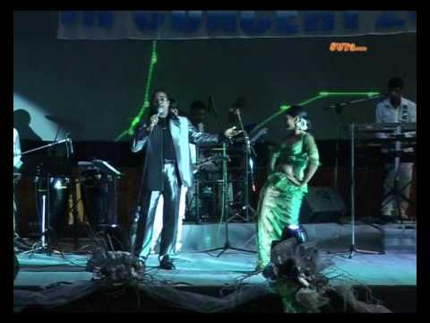 Paba In Qatar Upeksha Swarnamali video