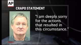video Follow here: CorruptionCripples.com facebook: www.facebook.com/pages/Corruption-Cripples/191401864327626 Twitter: https://twitter.com/Corruptio...
