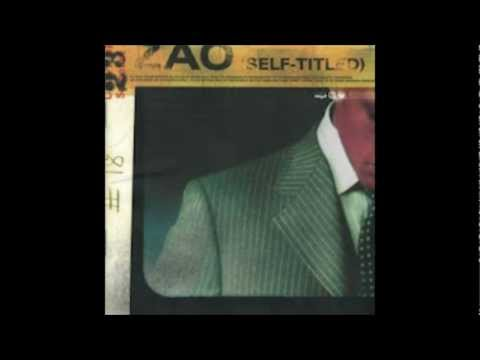Zao - Dreams That Dont Come True