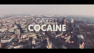 download lagu Gazell -  Cocaine gratis