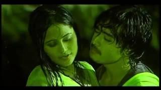 Barshara Akhire/Super Hit Odia Modern Hot Rainy Sexy Album Song