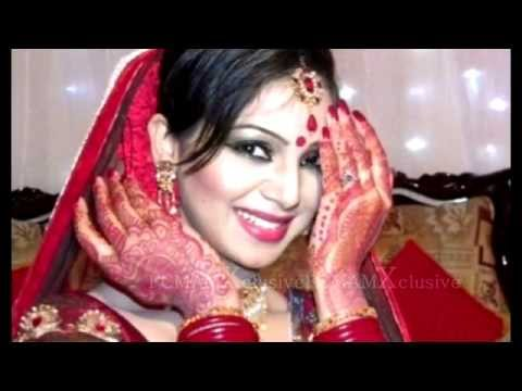 Sadia Jahan Prova Sex Scandal New video