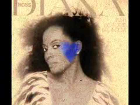 Diana Ross - Sweet Nothings