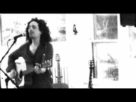 Doug Yoel - Shaky Town (Danny Kortchmar cover) - Phoenicia 4.2.10