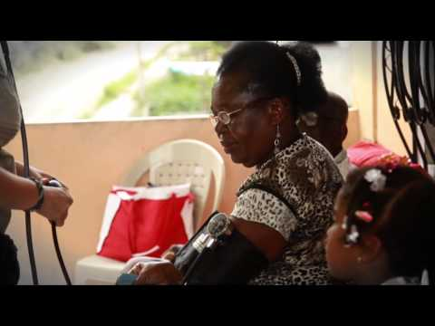 De Taitas y De Mamas (EXPRESARTE Programa 22)