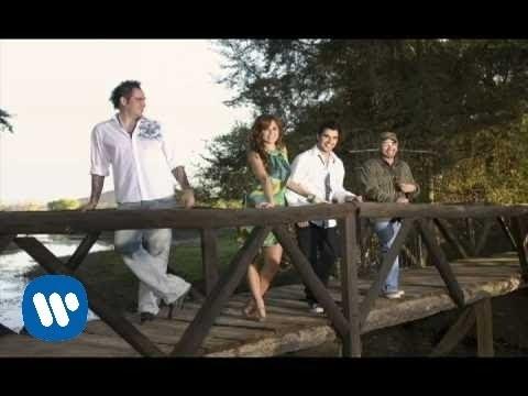 Sandoval - Loco Extraño
