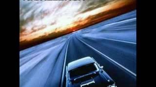 Nickelback - Follow You Home