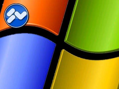 Keine Updates für Windows