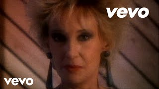 Watch Tammy Wynette Beneath A Painted Sky video