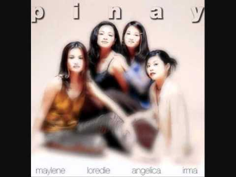 [ Pinay ] NEXT TIME RMX