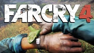 Death By Far Cry 4 Montage! - Epic Kills & Moments in Far Cry 4 (PS4 Xbox One HD Gameplay)