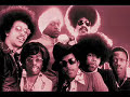 Ohio Players- Heaven must be like this