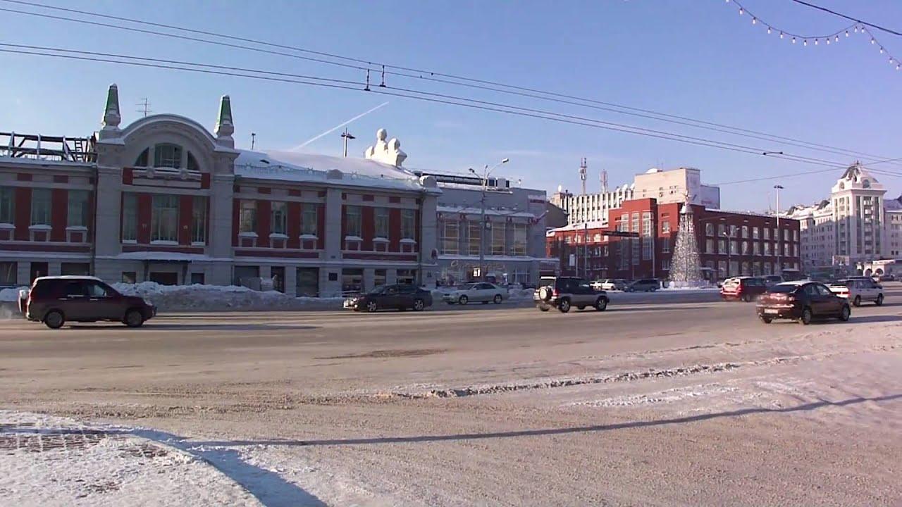 Обои в новосибирске фото