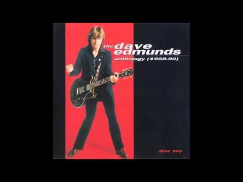 Dave Edmunds - Dynamite