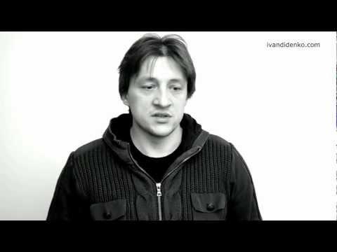 Видео как правильно говорить