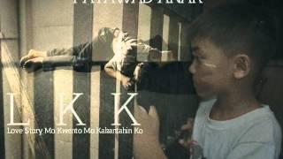 Patawad Anak - Still One Ft.Chestah (Alvin&Joshua True Story) DJ Yael Beats CRSP