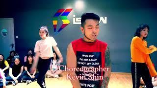 download lagu Tiësto Feat. Sevenn - Boom  Jazz Kevin Shin gratis