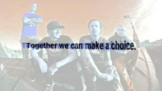 Watch Millencolin Come On video