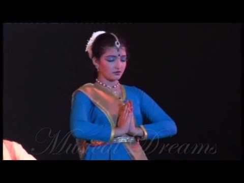 Classical Kathak Dance Batch Of Kids video