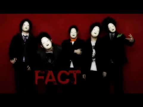 Fact - Why