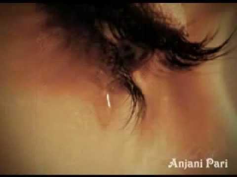 Naina Re Tu Hi Bura  Dangerous Ishq Full Song HD]