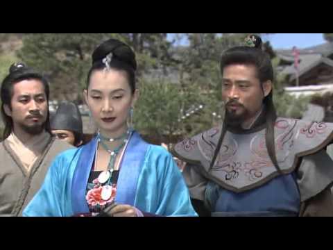 Emperor Of The Sea 44 video