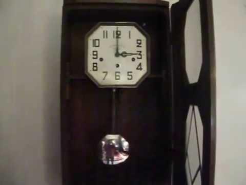 carillon girod youtube. Black Bedroom Furniture Sets. Home Design Ideas
