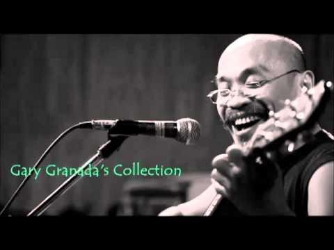 Gary Granada Collection 1