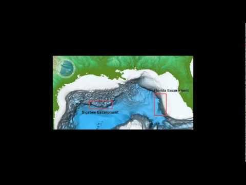 Wide Awake: Sinkhole is only a symptom... RadChick & Charlie McGrath 10.05.2012