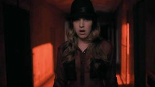 Watch Zz Ward Better Off Dead video