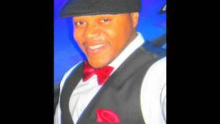 PreZ Blackmon II (2012) - I WON'T FORGET by Norman Hutchins @ City of Refuge New Years Eve Service