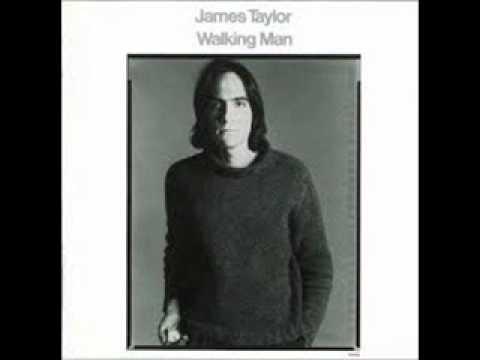 James Taylor - Ain
