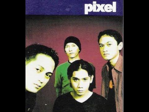 Pixel-Kulakukan Apa Saja