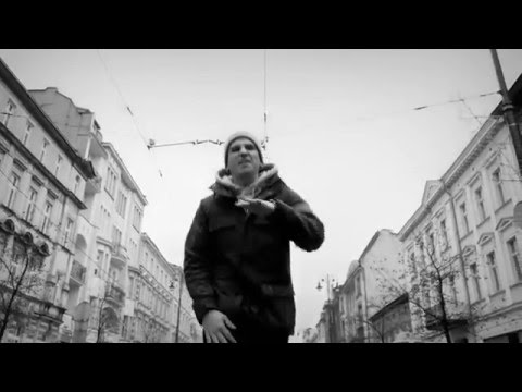Oerbeatz (B.O.K) - Klucze do miasta feat. W.E.N.A., Dj Paulo [Official Video]