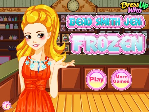 Mean Girls Fashion Games Fashion Games for Girls