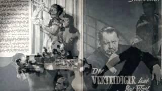 Wenn Du Lust Hast - Margit Symo.avi