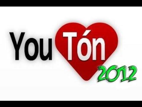 Mejores Momentos Youtón 2012 - 28 de Noviembre 20:00 Hrs #Youton2014