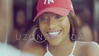 Dj Kotin Ft Andile Mbili Uzongilinda Official Music Audio