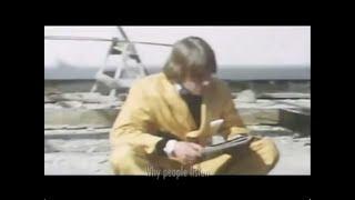 Watch Soft Machine Thank You Pierrot Lunaire video
