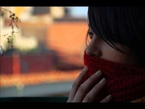 download lagu Korea-pop 리사Lisa - 사랑하긴 했었나요 gratis