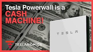 Tuning Your Tesla Powerwall
