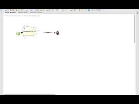 jBPM-6.5.0 examples-3