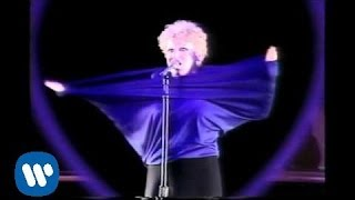 Bette Midler - Favorite Waste Of Time