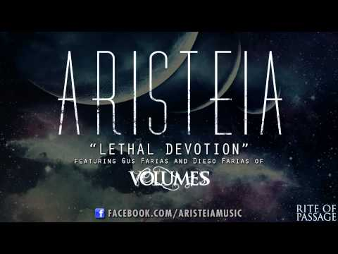 Aristeia - Lethal Devotion