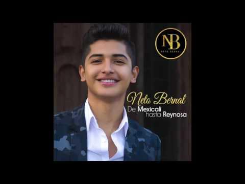 Neto Bernal - Eso y más