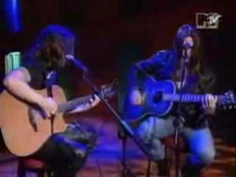 Tears Of The Dragon (Unplugged)