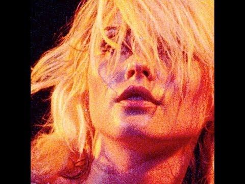 Blondie - Heroes