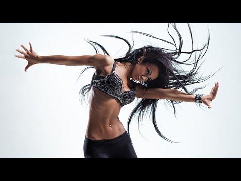Тут подборка видео жестких танцев.Клубные танцы гоу-гоу, go go dance видео не для всех ))